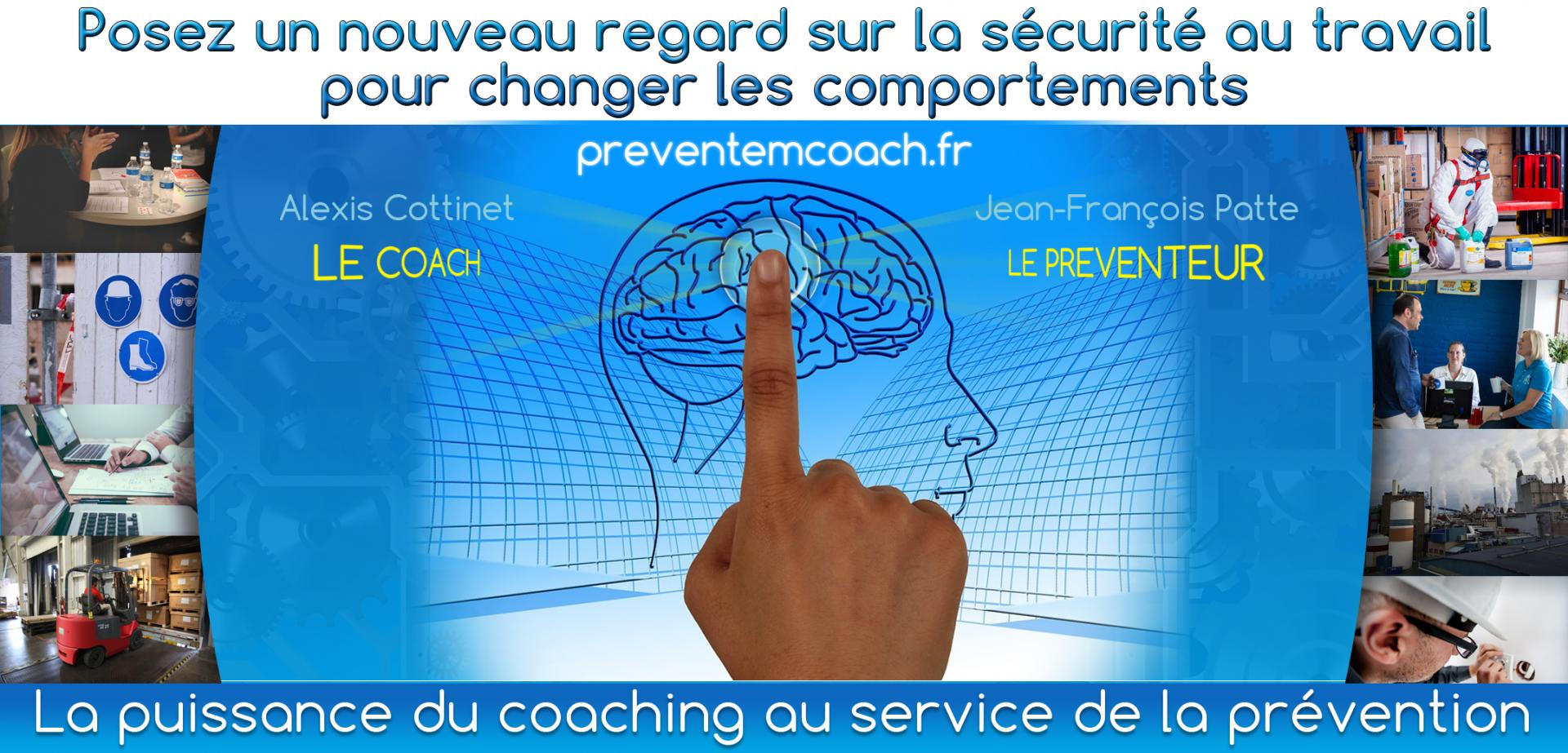 preventemcoach